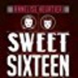 """Afficher """"Sweet sixteen"""""""